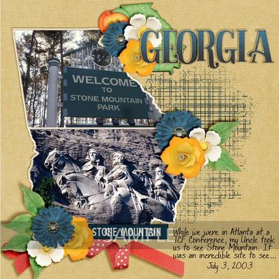 Best-of-georgia-16