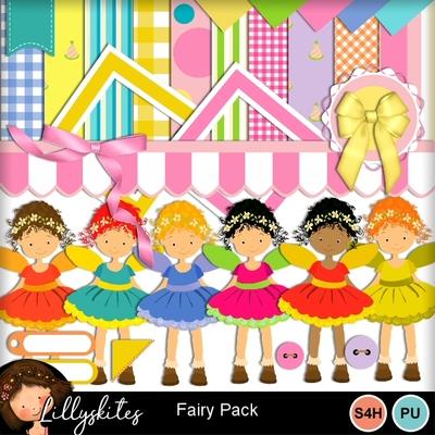Fairy_pack_1