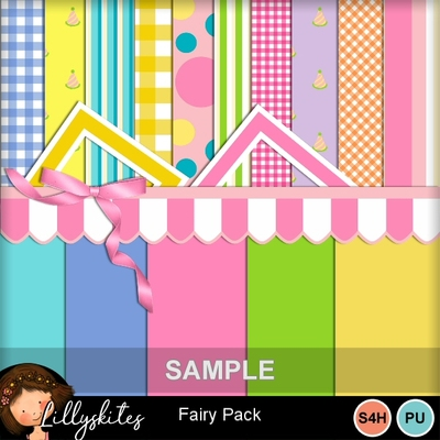 Fairy_pack_2