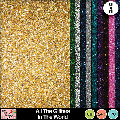 All_the_glitters_in_the_world_preview