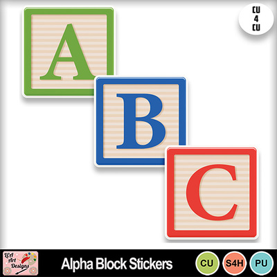 Alpha_block_stickers_preview