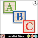 Alpha_block_stickers_preview_small