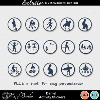 Daniel_activitystickers