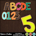 Colorful_wooden_letters_small