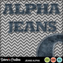 Jeans_alpha_small