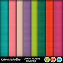 Graph_papers_colored_small