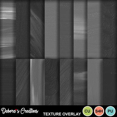 Texture_overlay