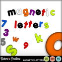 Magnetic_letters_small
