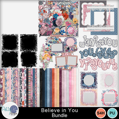 Pbs_believe_bundle