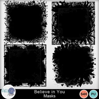 Pbs_believe_masks