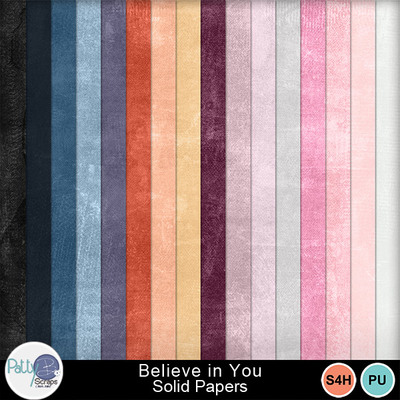 Pbs_believe_solids