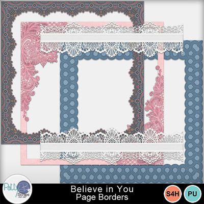 Pbs_believe_page_borders