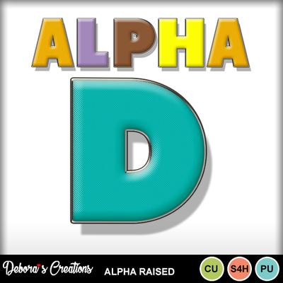 Alpha_raised