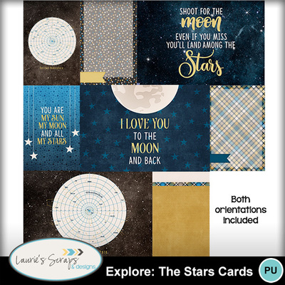 Mm_explorethestarsjournalcards