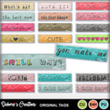 Original_tags_small