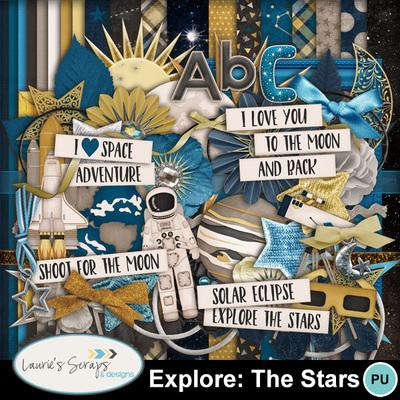 Mm_explorethestars