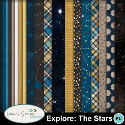 Mm_explorethestarspapers