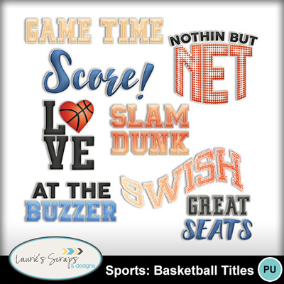 Mm_sportsbasketballtitles