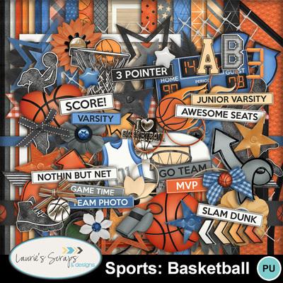 Mm_sportsbasketball