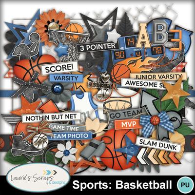 Mm_sportsbasketballelements