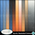 Mm_sportsbasketballombrepapers_small
