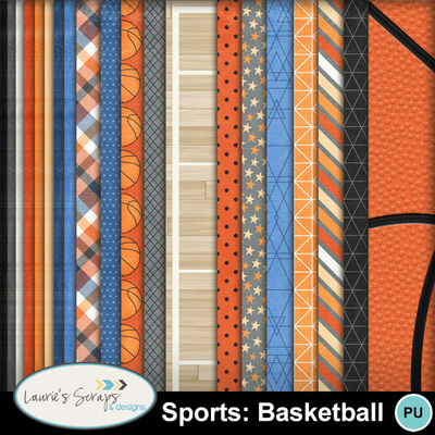 Mm_sportsbasketballpapers
