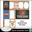 Mm_sportsbasketballjournalcards_small