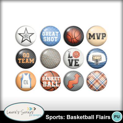 Mm_sportsbasketballflair