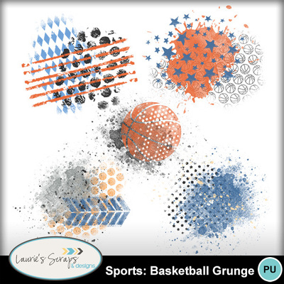 Mm_sportsbasketballgrunge