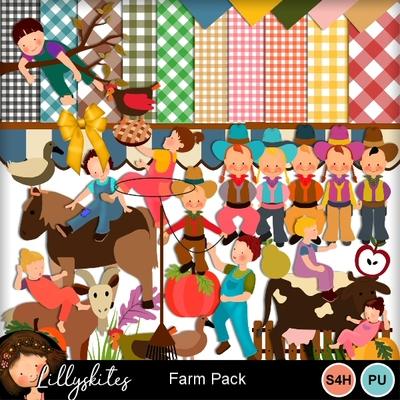 Farm_pack_1