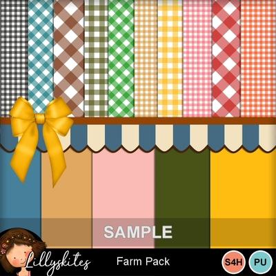 Farm_pack_2