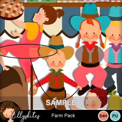 Farm_pack_3