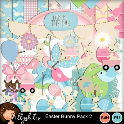 Easter_bunny2_1