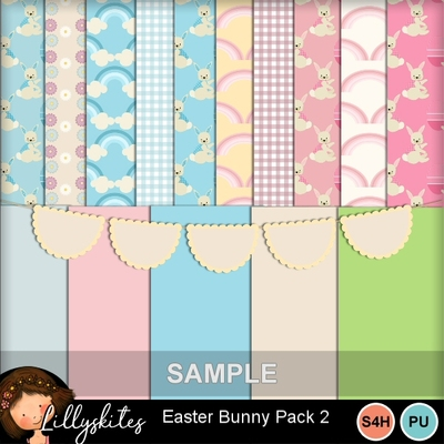 Easter_bunny2_2