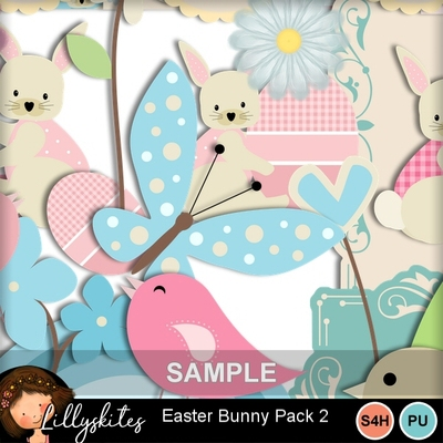 Easter_bunny2_3