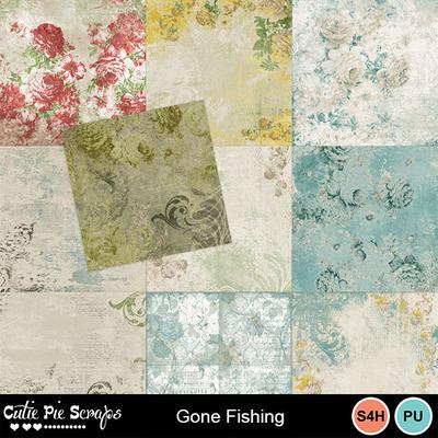 Gonefishing11