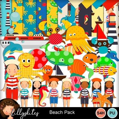 Beach_pack_1