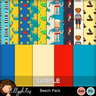Beach_pack_2