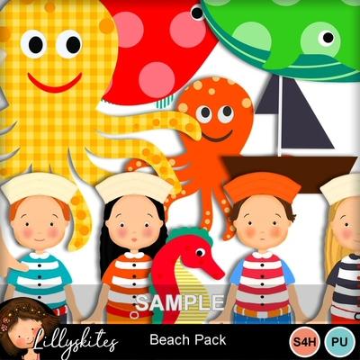 Beach_pack_3