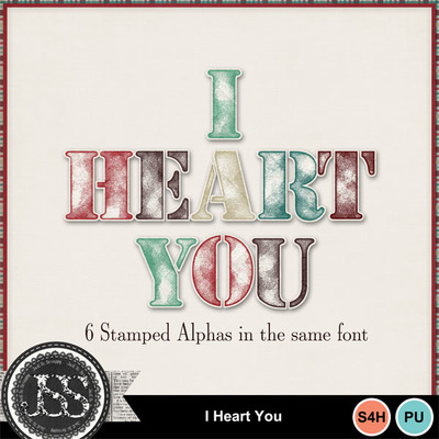 I_heart_you_alphabets