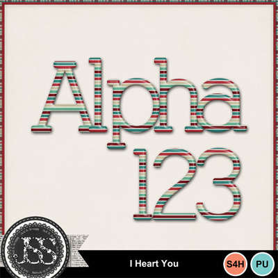 I_heart_you_alpha_freebie