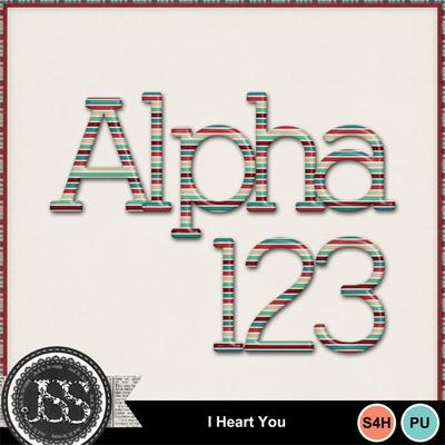 I_heart_you_alpha_freebie