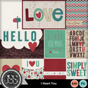 I_heart_you_scrap_cards_small
