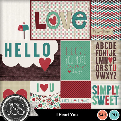 I_heart_you_scrap_cards