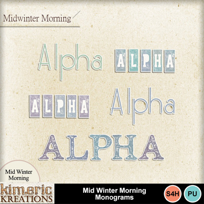 Mid_winter_morning_monograms-1