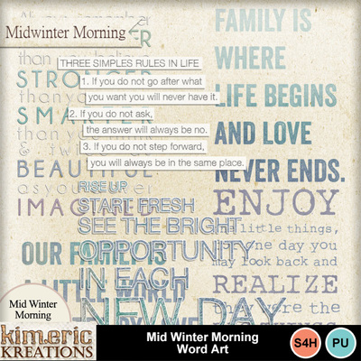 Mid_winter_morning_word_art-1