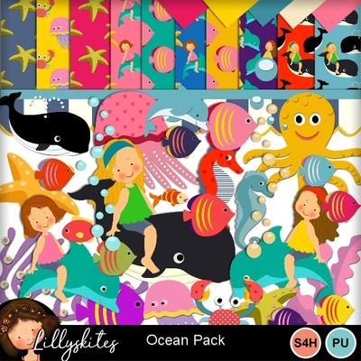 Ocean_pack_1