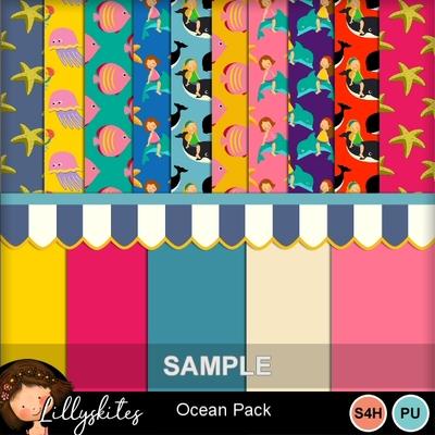 Ocean_pack_2