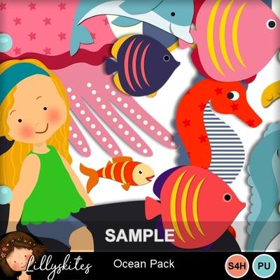 Ocean_pack3