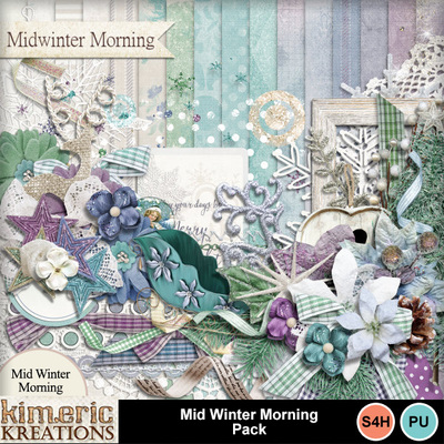Mid_winter_morning_pack-1